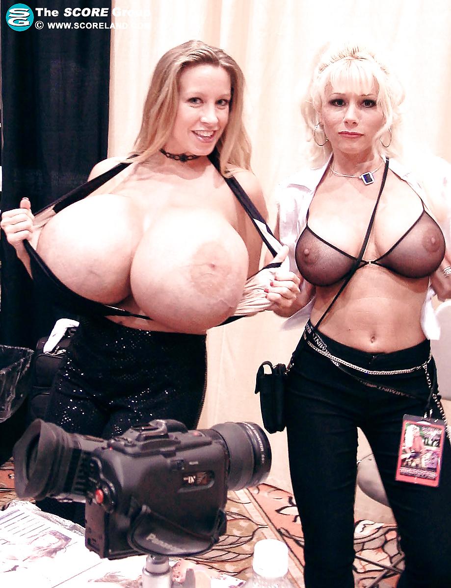 Chelsea Charm Xxx Porn Archive