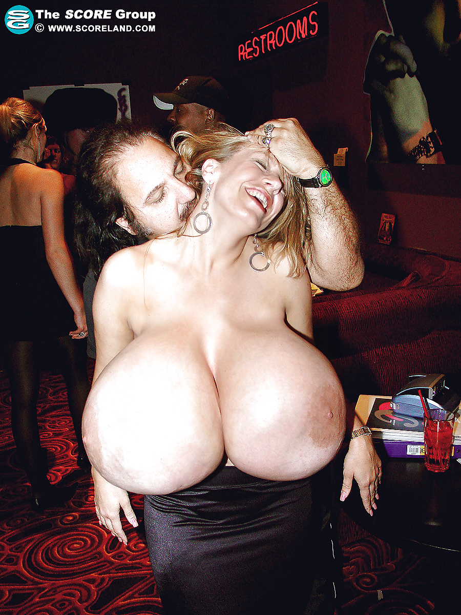 chelsea-charms-hardc-sexy-marge-naked