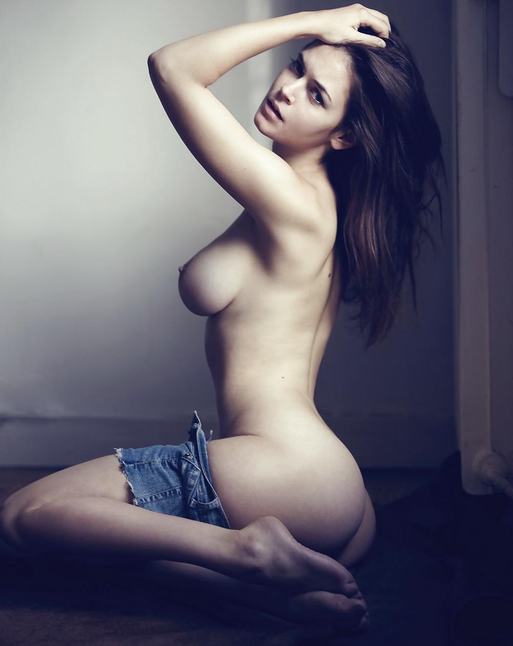 sexy-nude-fannys