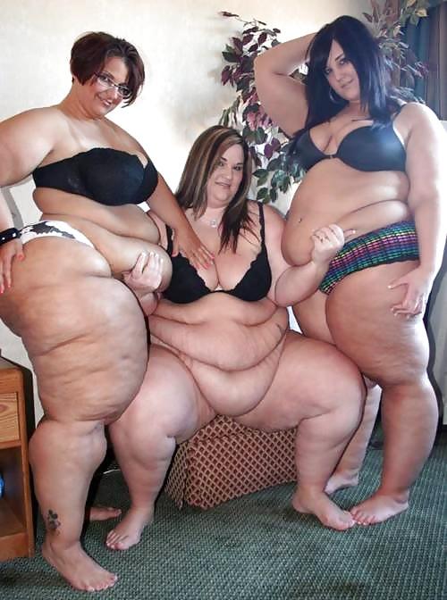 жирные и толстые телки тело настойчиво