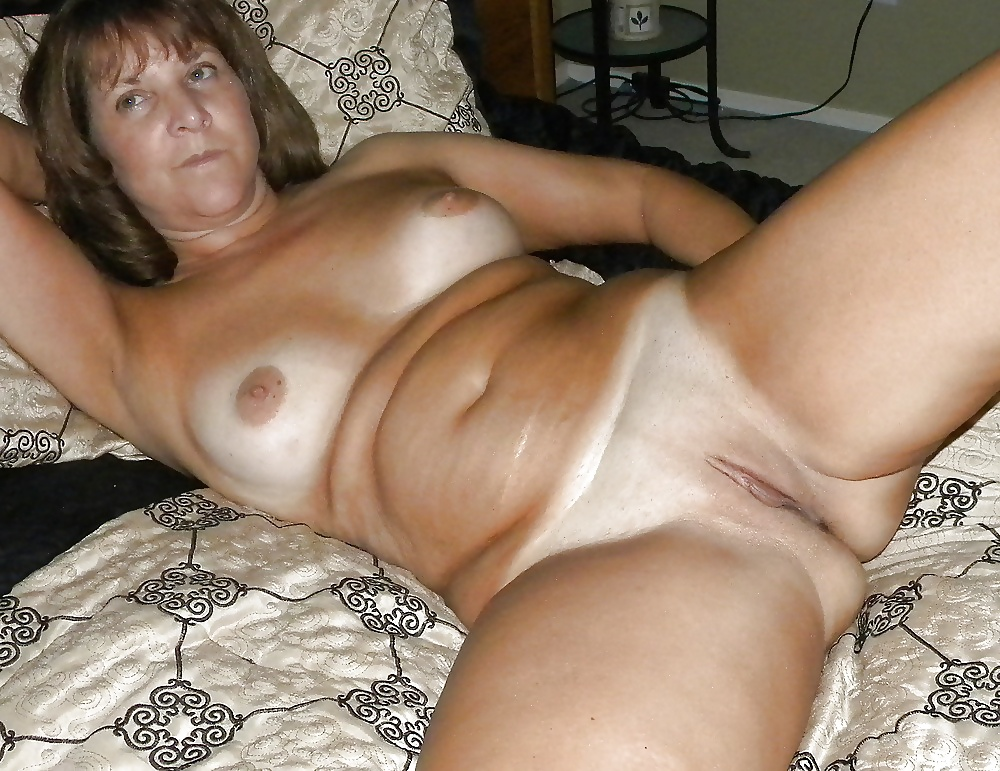голые зрелые русские женщины онлайн - 14