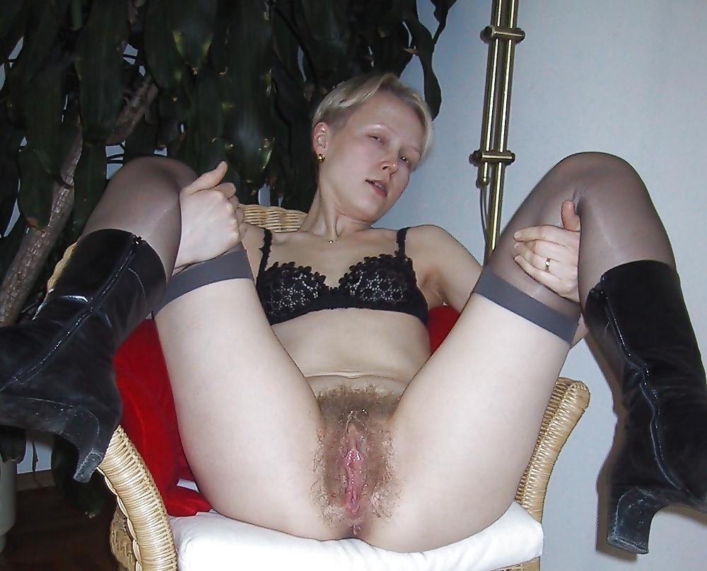 порно фото секс голая анжелика варум