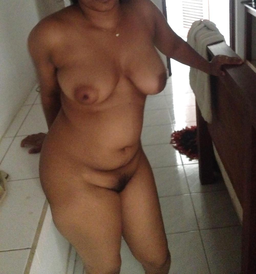 Sri lanka nude girls naked