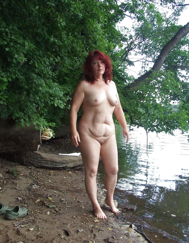 outdoor-mature-pics