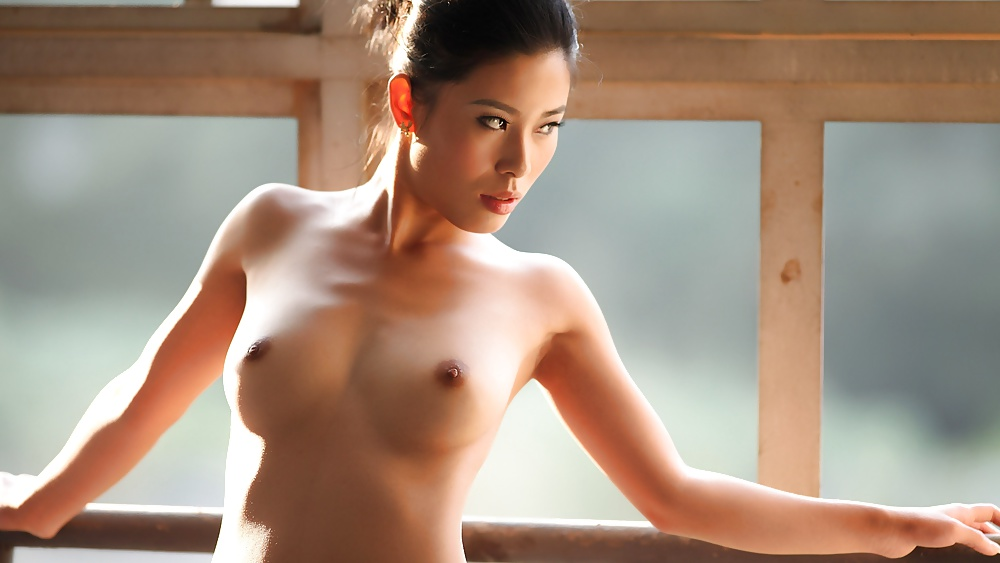 Images Of Naked Celebrities With Tag Asian