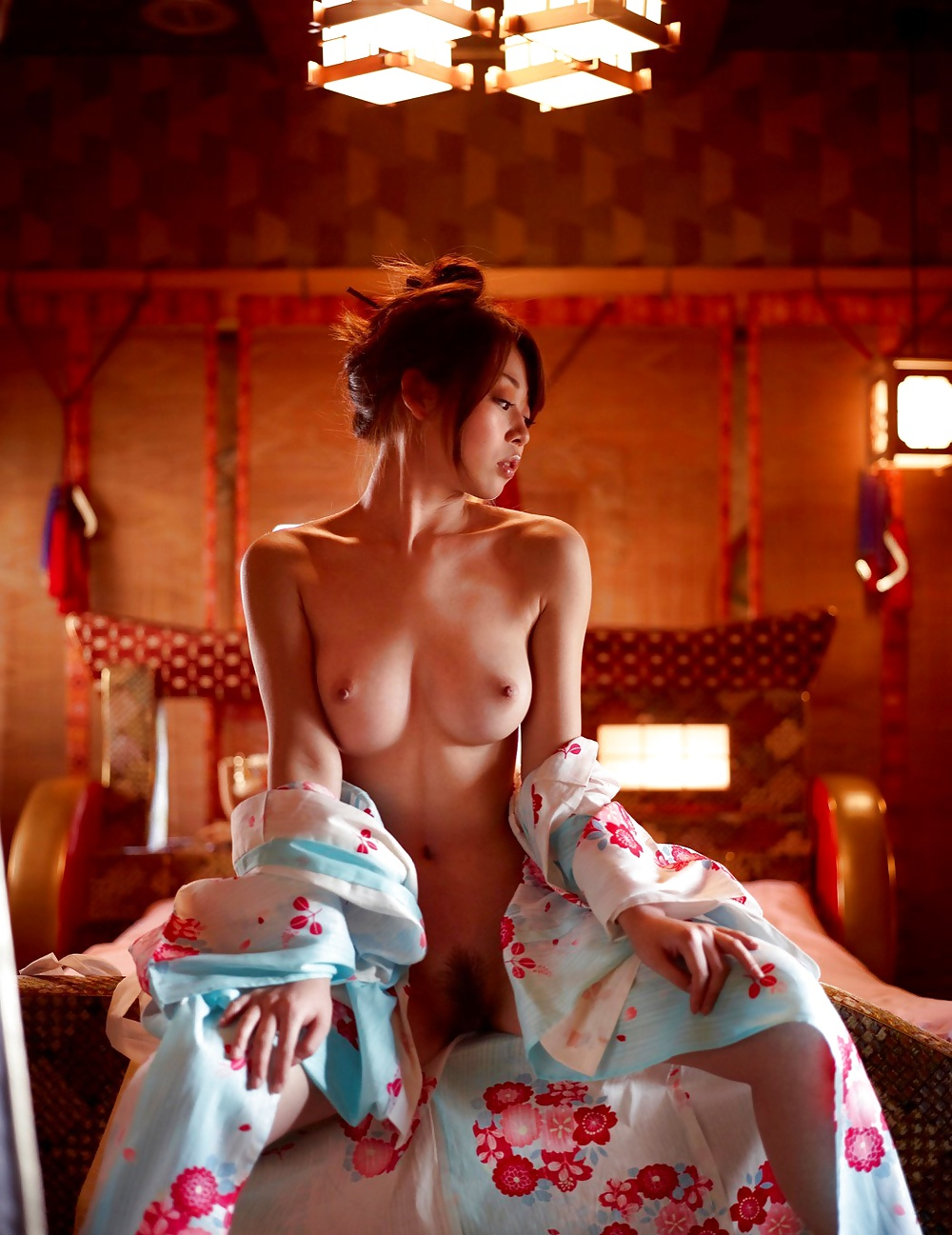 Japanese photographer sex — pic 2