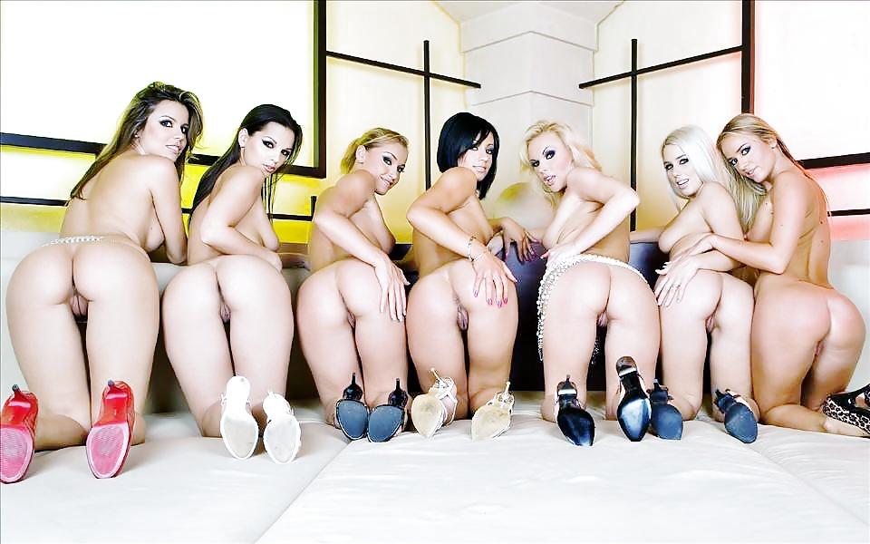 Sluttiest nude girls ever, juggalettes girls nude