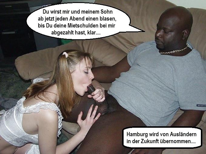 Arab Girl Sex Party
