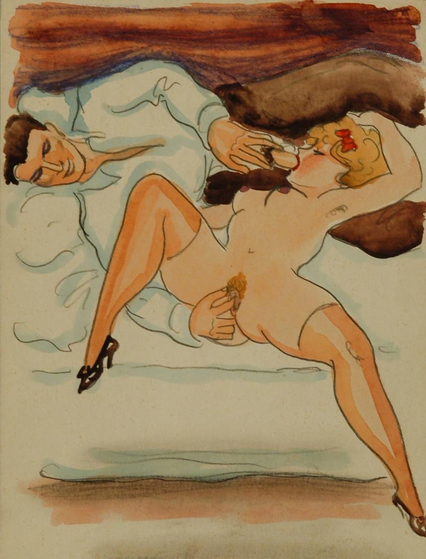 erotic-cartoon-galleries-erotic-pussy-hairy-thumb