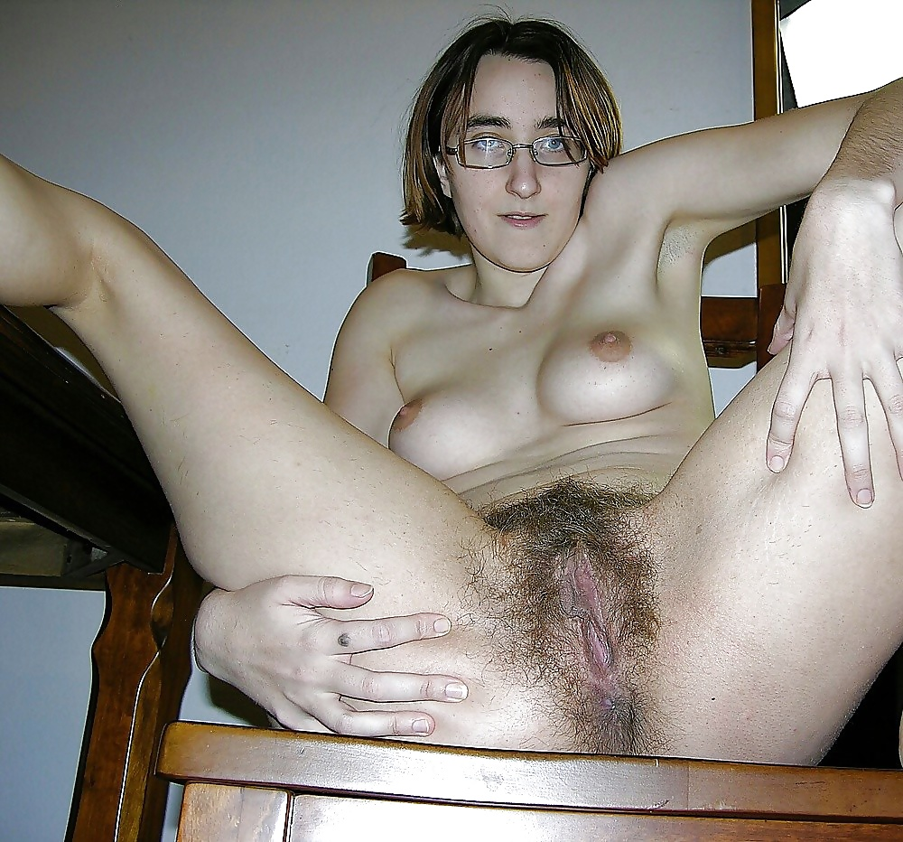 Amateur Mature Spread Hairy Pussy HQ Free XXX Galeries