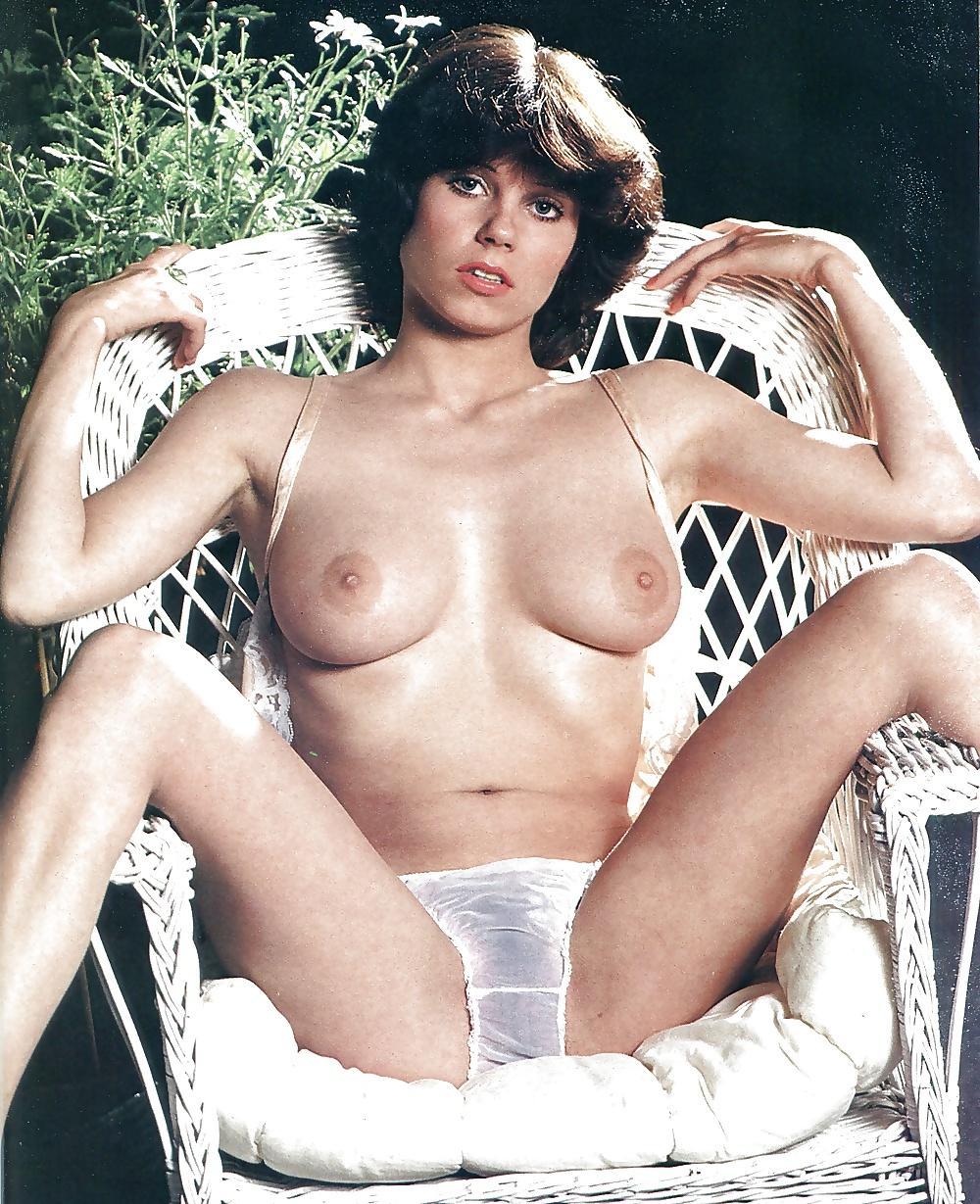 big-free-videos-of-adrienne-barbeau-nude