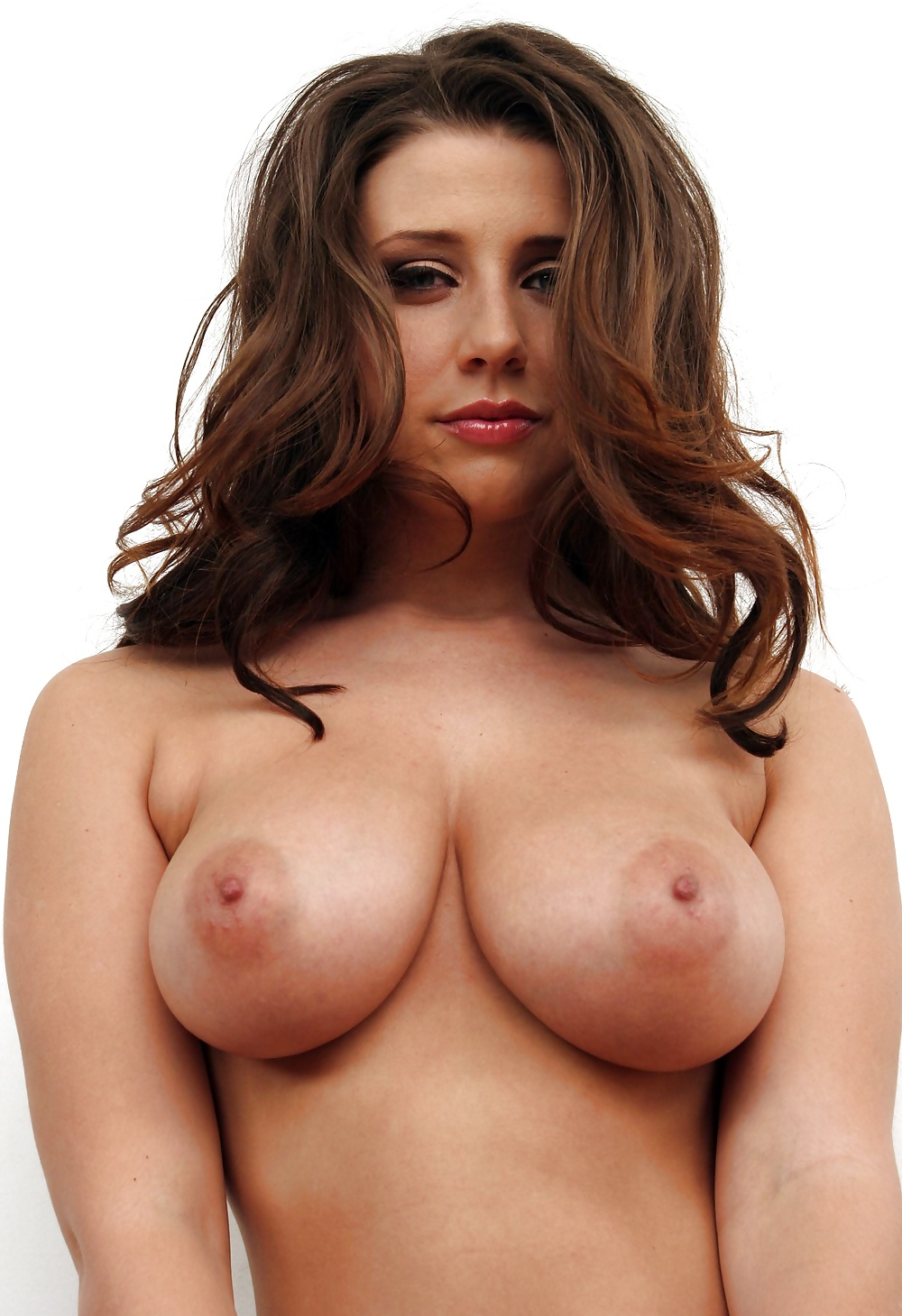 completely-nude-boobs-inserting-vibrator-in-penis