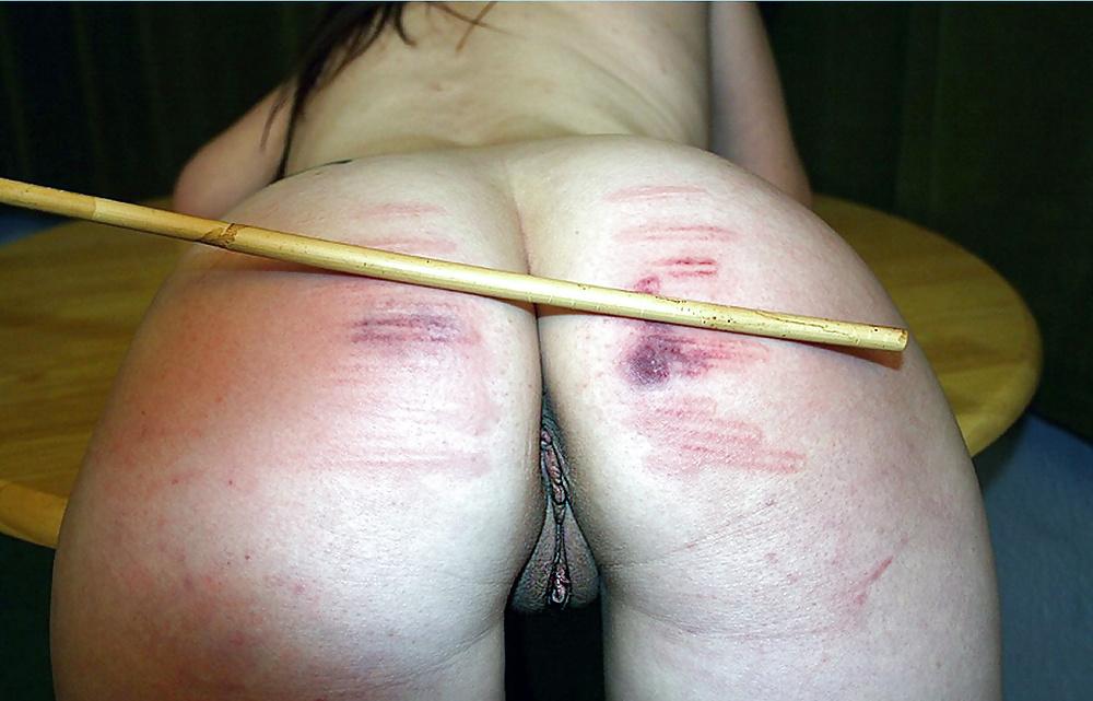Порно фото порка женщин с волосатой пиздой розгами