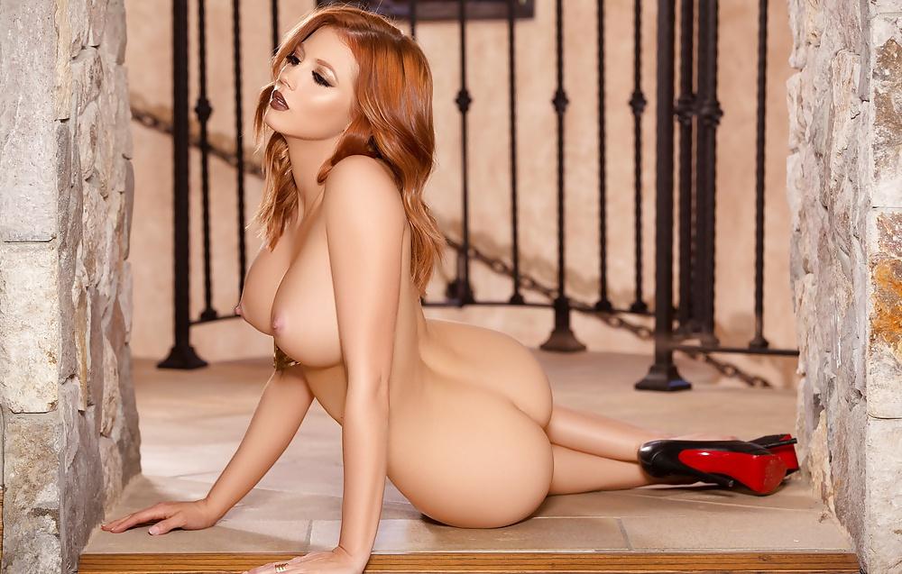 Porntube Playboyplus Chandler South Search Erotic Pornot Porngo 1