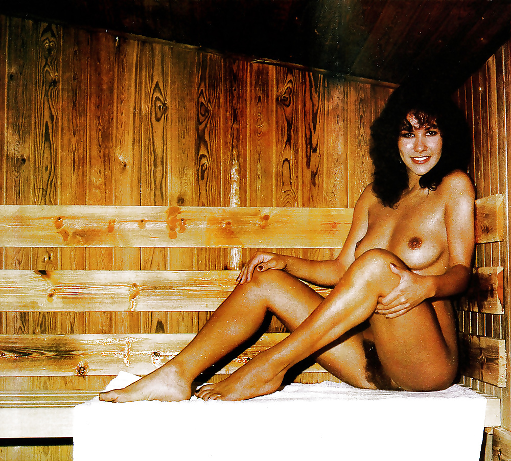 Linda evans nude photo porn pics