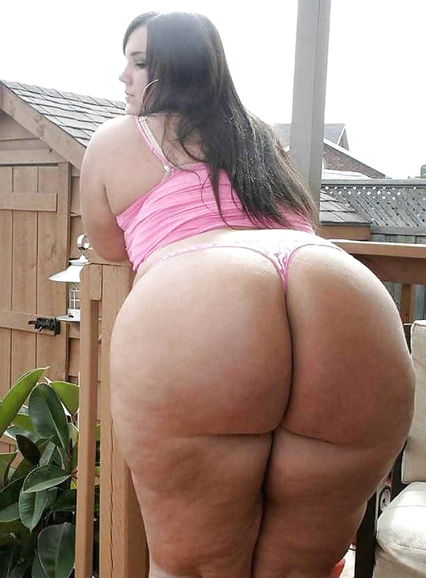 Thick ass videos — photo 2