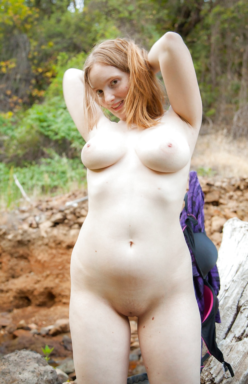 Julia Goulding Naked Xxx