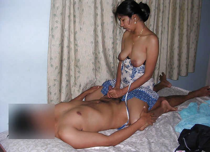 Indian Hindi Mom Son Clear Audio Sex Pics