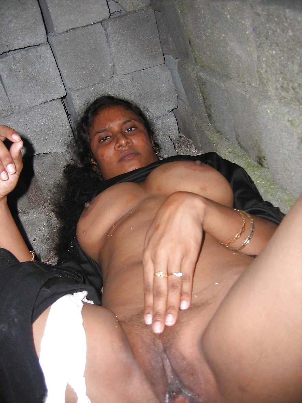 Desi madurai call girls photo porn photo