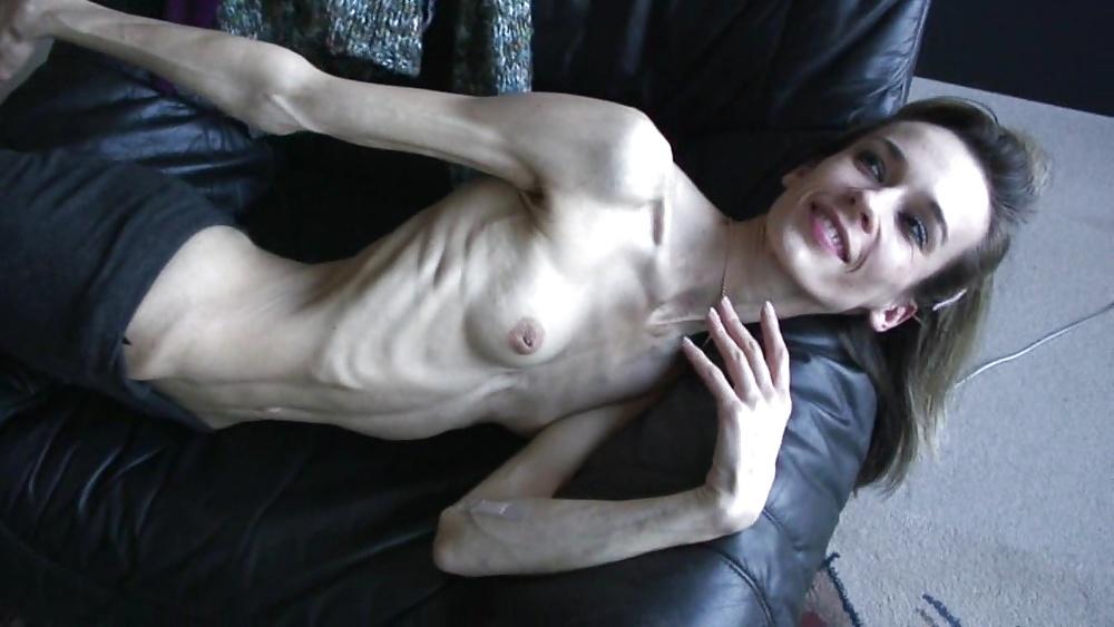 Super skinny free xxx galeries
