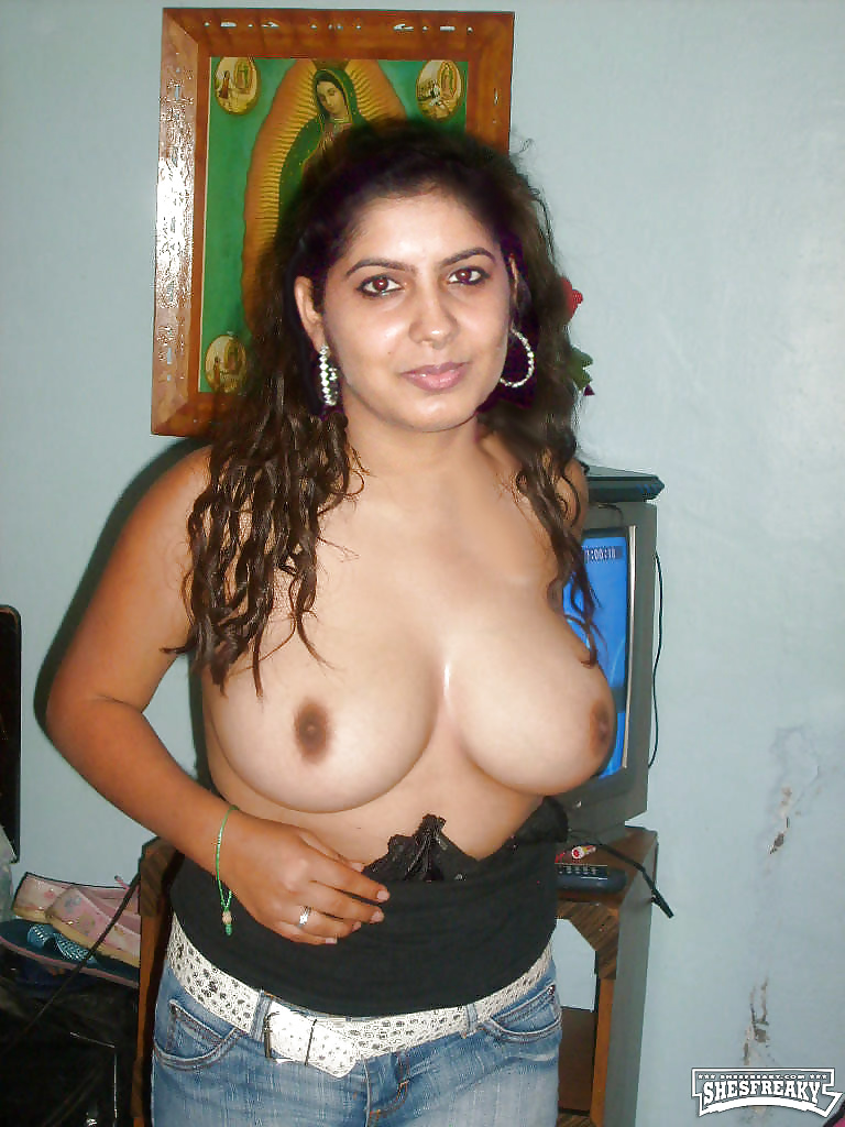 Nri girl full collection of nude selfie images pakistani sex photo blog