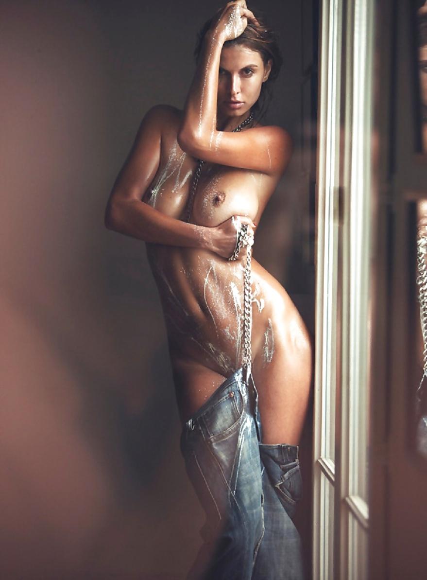 naked-eastern-european-models