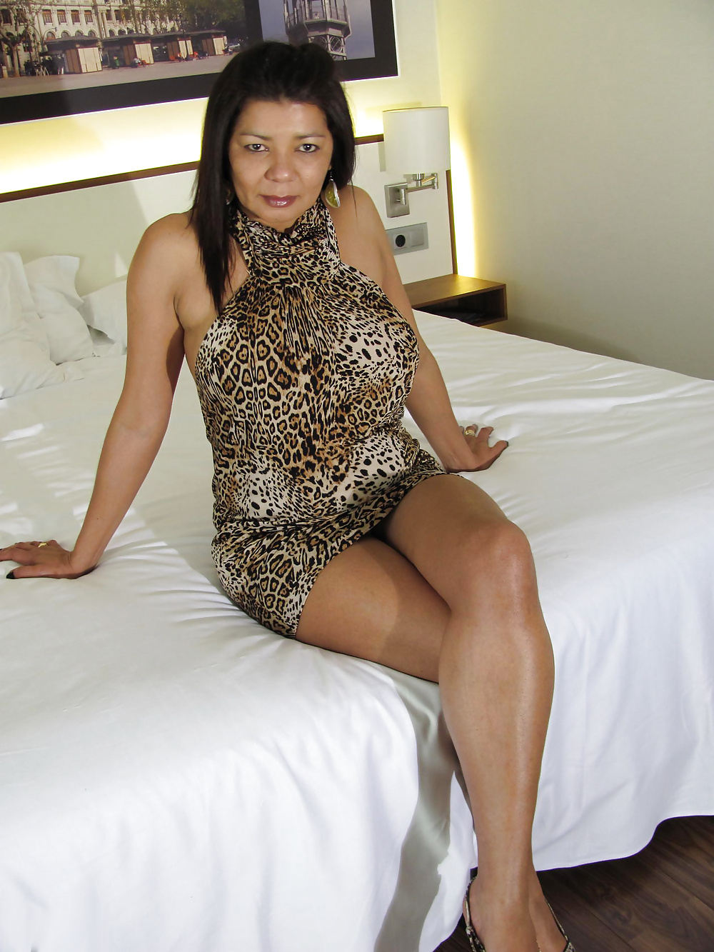 Collection milf