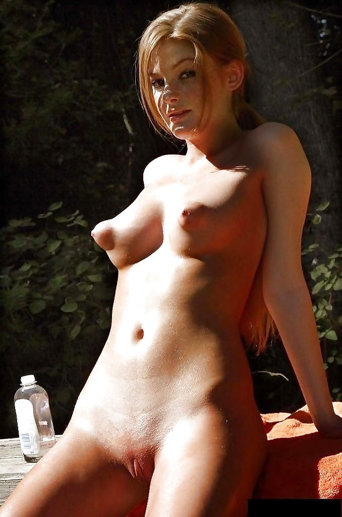Lopsided tits