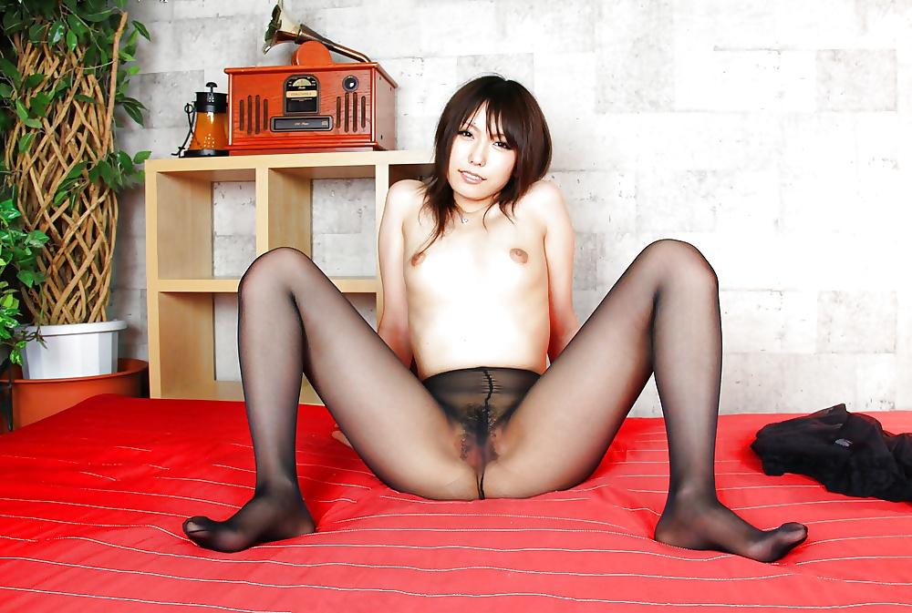 Nylon sex asian, porn nude stereoscopic images large