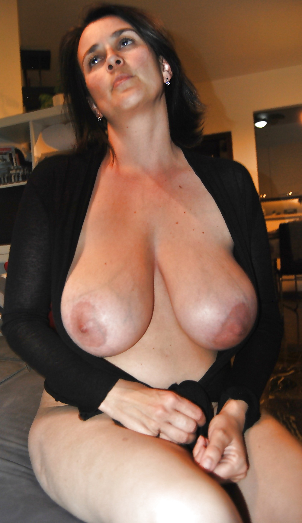 Big Boobs Mature Bbw Japen Mom Son Sex Uporn Free Sex Pics