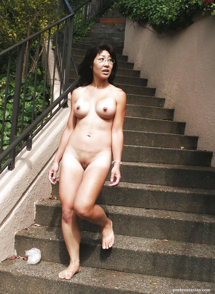 Nudemilf Nude milf