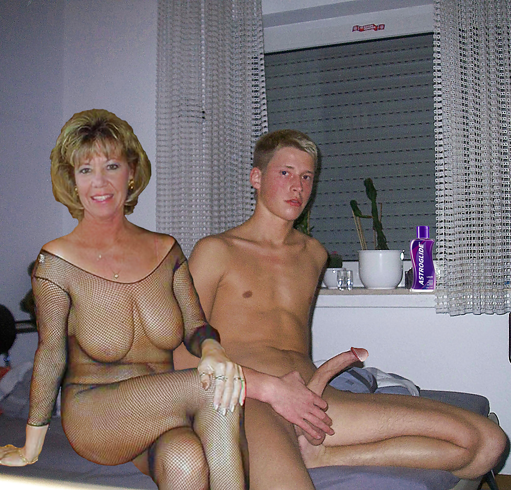 Naughty Personals Blondes Couples Looking Nsa Free Fuck Buddy