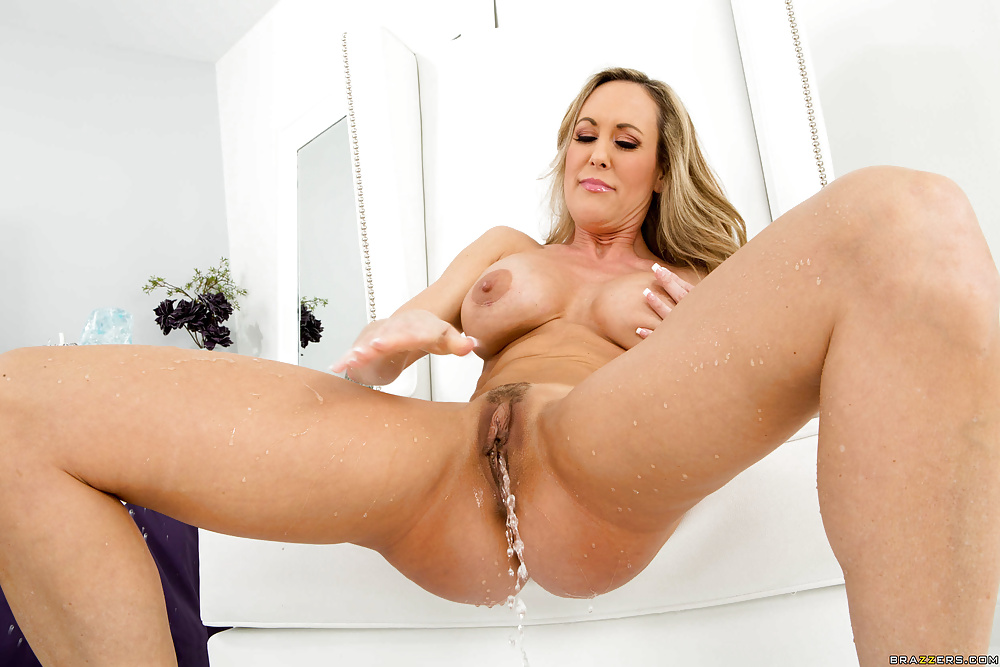 My Friends Hot Mom Squirt