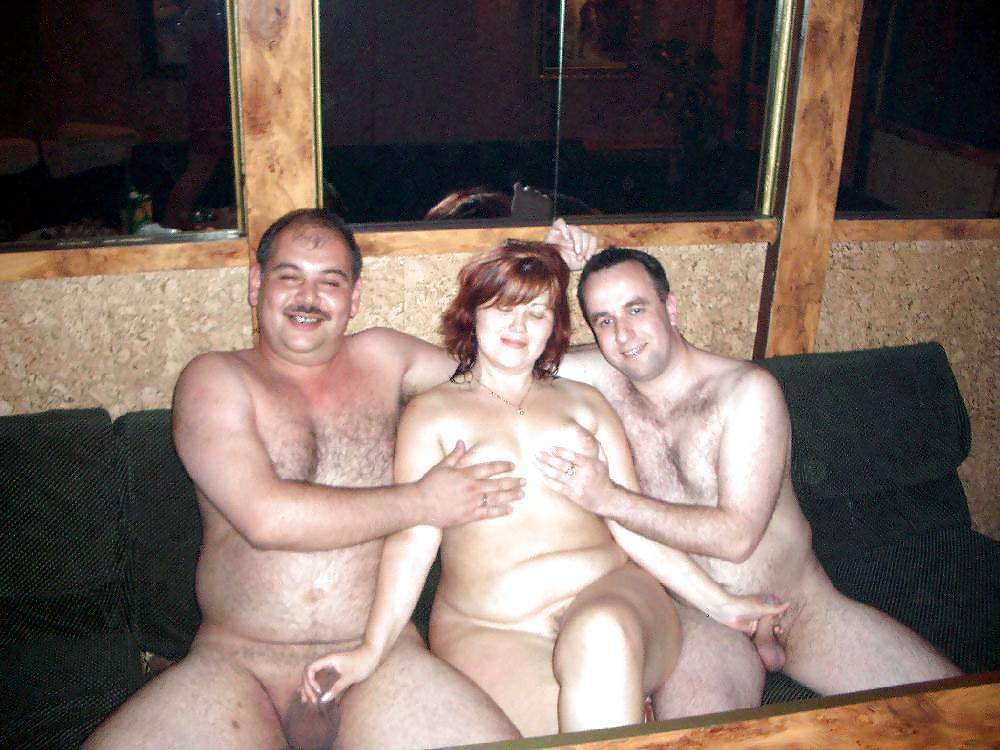 Секс Рассказы Жена В Бане