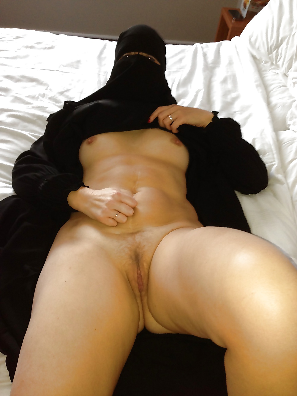 The ass free arab amateur porn photo