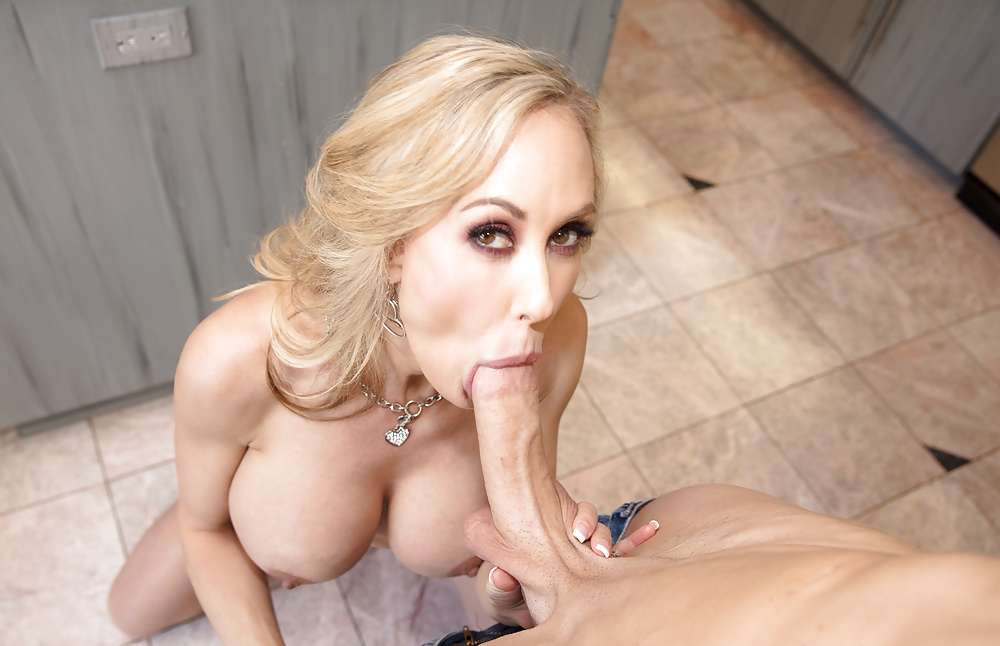 Nipples Lana Rhoades Ball Sucking