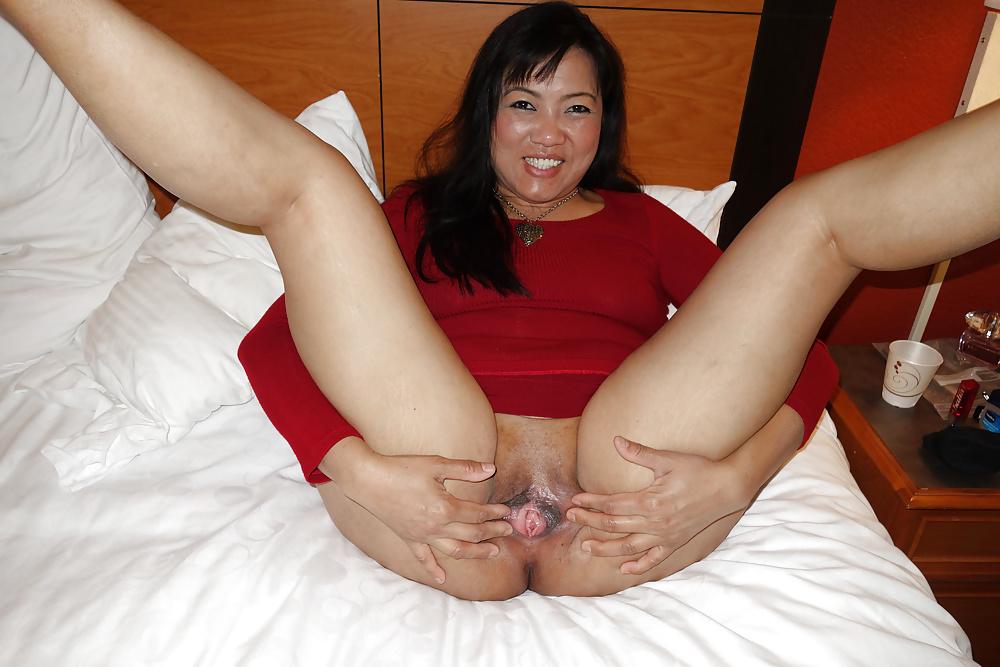 Fuckable asian milf with nice ass tomomi sawamura taking bath asian hairy ass nice japanese babe wet nipples fuck