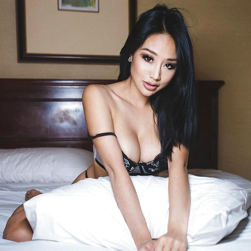 Asian And Oriental Escorts Houston Hq Porn Pics