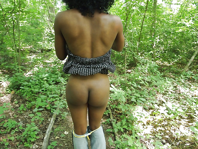 Ebony Outdoors (11/32)