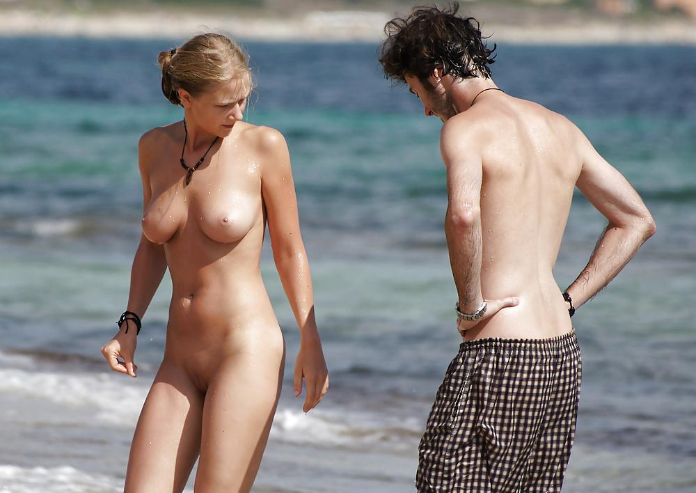 Male Nudity On Tv Is Unnecessary Says Sanditon Star