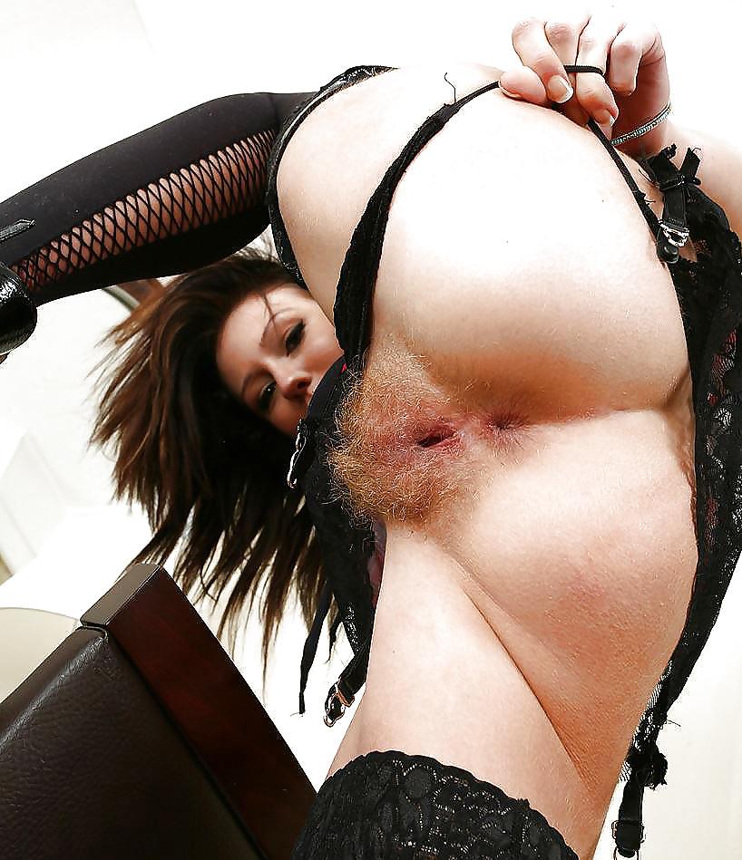 Haarige Penis Geile Massage