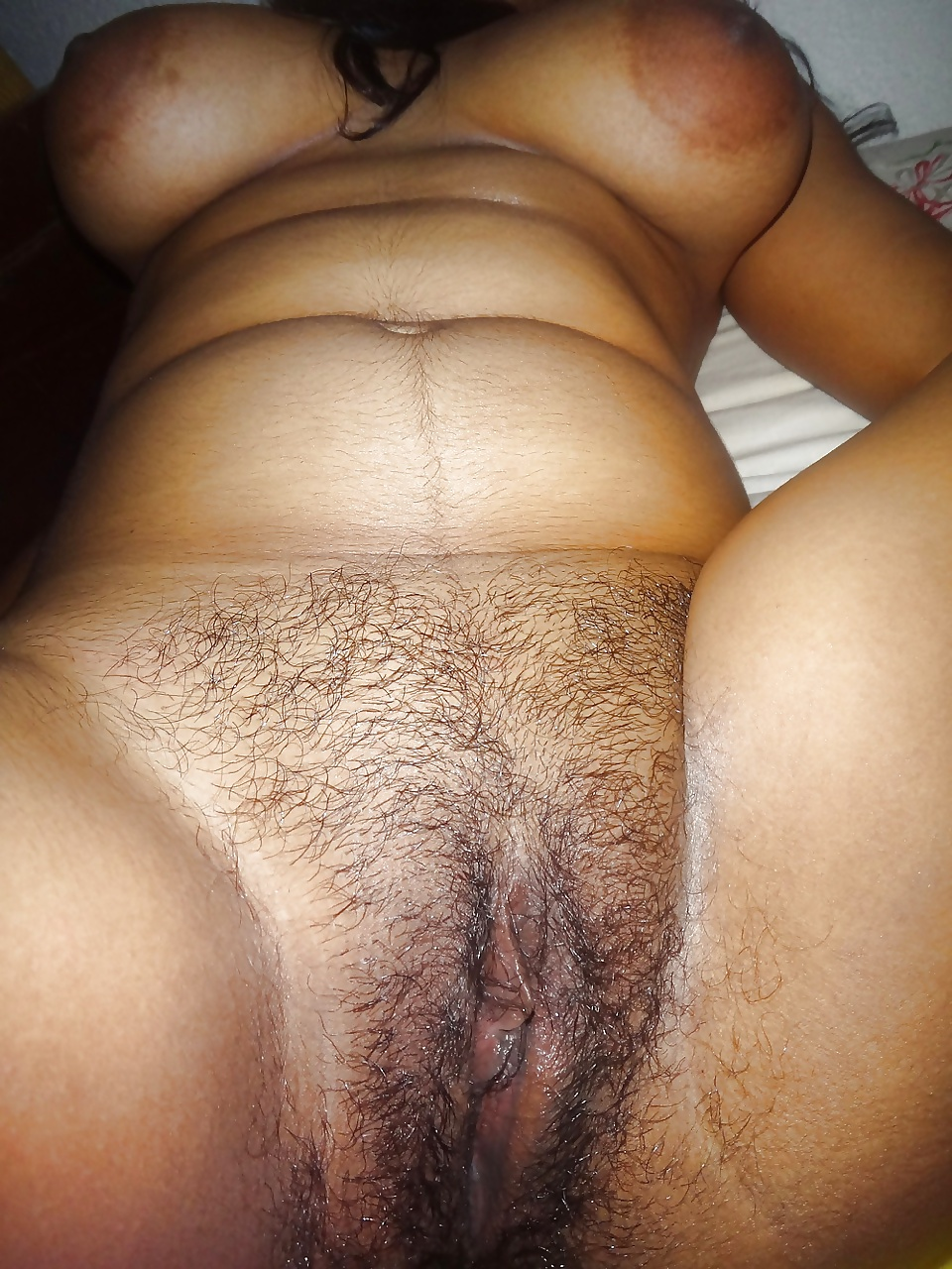 Pussy wet sex girls photo pitcher arab
