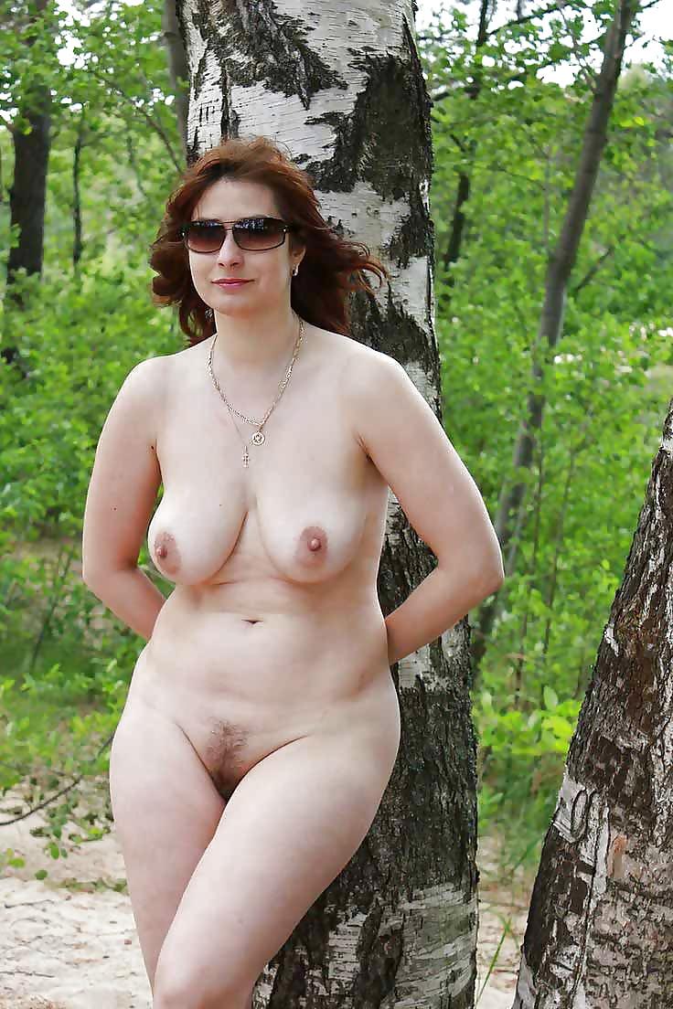 Проститутки в санкт-петербурге дешево думают