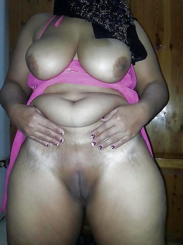 Arab wife chubby fat bbw arab plumper ass boobs