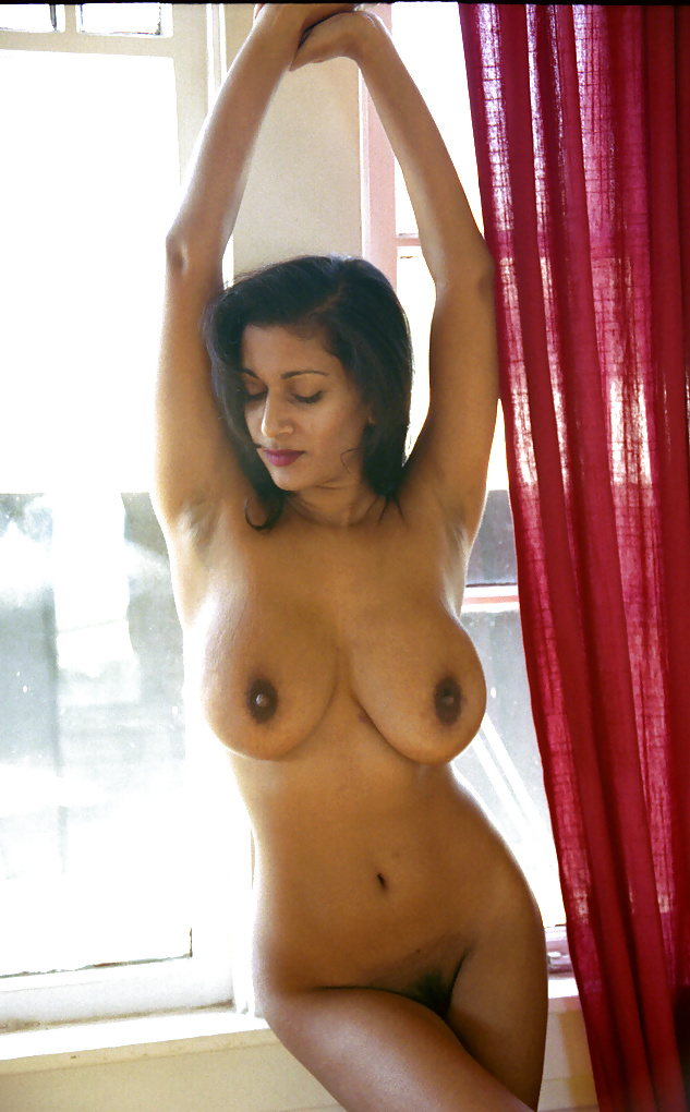 Indian nude girl perfect, tahitian nude breast