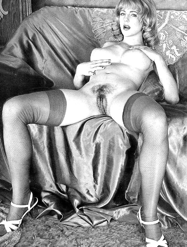 glamurnih-lesbi-vintazhnoe-hhh-foto