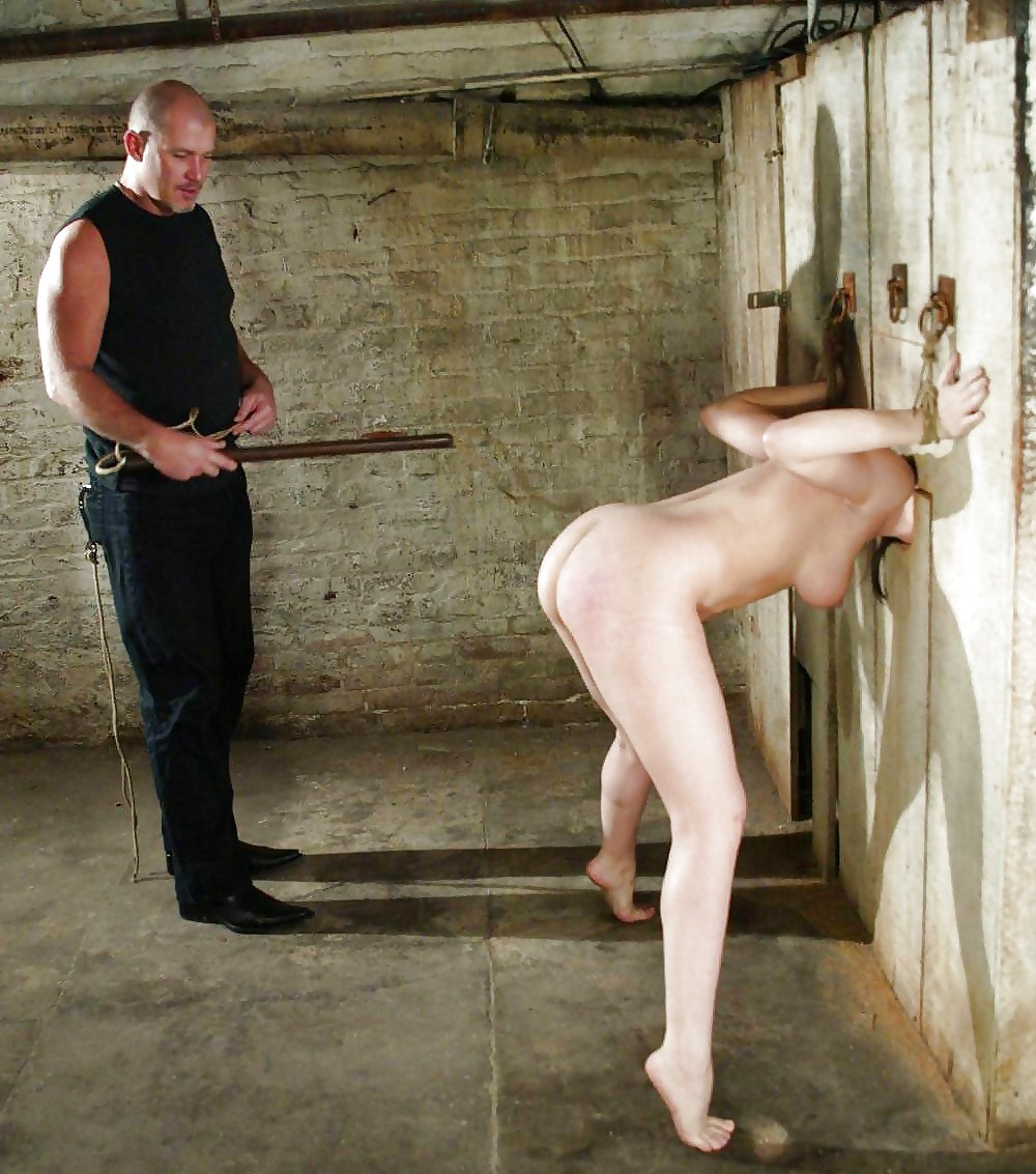 Bdsm Slave Punishment Femdom Forced Sex