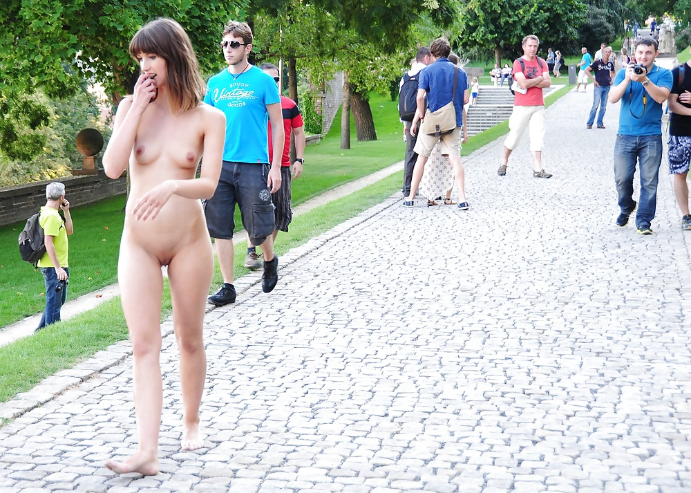 nude-public-videos-sasha-naked-pictures