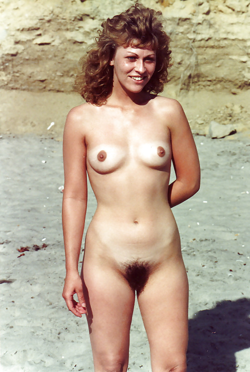 Sexy Jungfrau Geile Onanieren