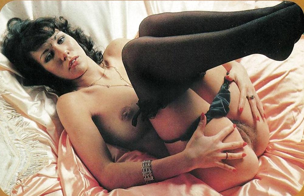 Linda lusardi nude naked sex gallery
